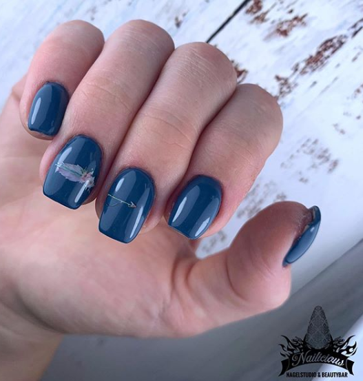 Abstract® Brush N' Color 15ml Khalifa