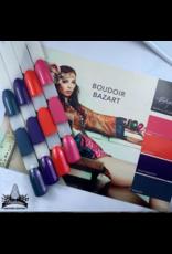 Abstract Brush N' Color collectie Boudoir Bazart