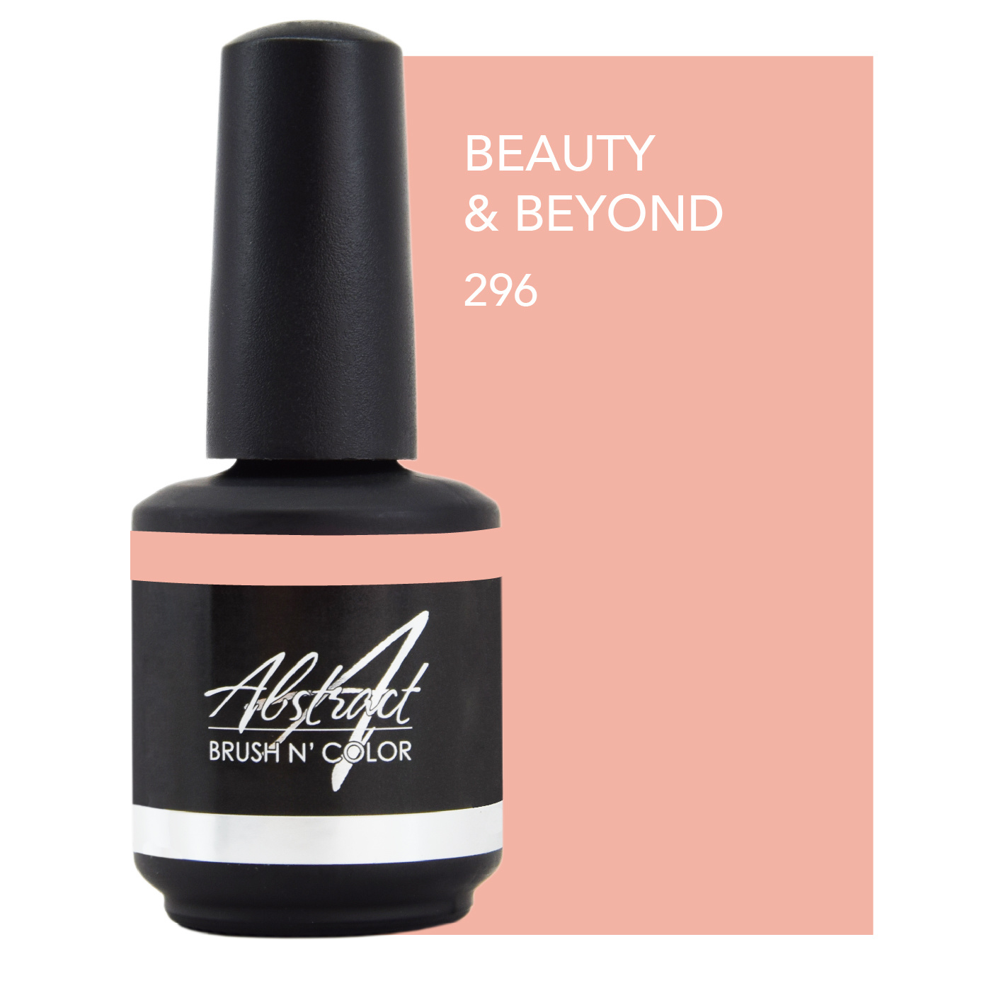 Abstract Brush N' Color 15 ml Beauty & Beyond