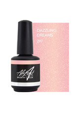 Abstract® Brush N' Color 15 ml Dazzling Dreams