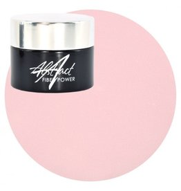 Abstract Copy of Fiber Gel Nude Pink 30gr