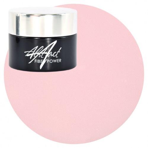 Abstract Copy of Fiber Gel Nude Pink 30gr