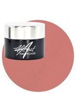 Abstract Fiber Gel Mask Pink 50gr