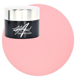 Abstract Fiber Gel Pretty Pink 50gr