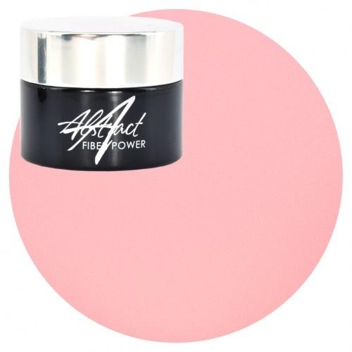Abstract® Copy of Fiber Gel Mask Pink 50gr