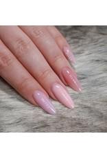 Abstract® Fiber Gel Pretty Pink 30gr