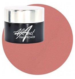 Abstract Fiber Gel Mask Pink 15gr