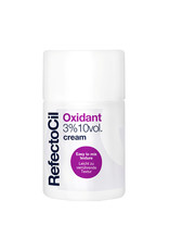 Refectocil Oxidant Devolper Cream 3% 10Vol