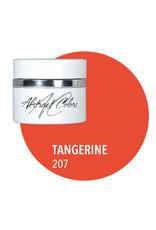 Abstract Colorgel 5 ml Tangerine CG207
