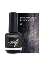 Abstract Brush N' Color 15 ml cat-eye Supermassive Black Hole