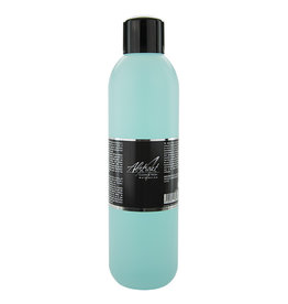 Abstract Abstract Clean & Fresh watermelon refill 1000 ml