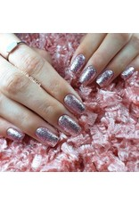 Abstract Copy of Colorgel 5 ml Argentina CG237