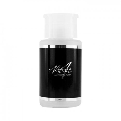 Abstract Antisepta pump 150 ml