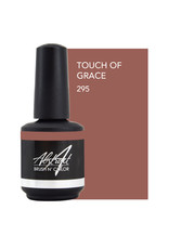 Abstract Brush N' Color 15 ml Touch Of Grace