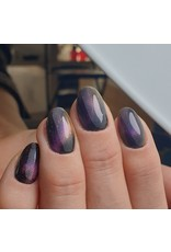 Abstract® Brush N' Color 15 ml Cat-Eye Nebula Princess