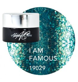 Abstract Colorgel 5 ml I Am Famous