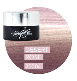 Abstract Colorgel 5 ml Desert Rose