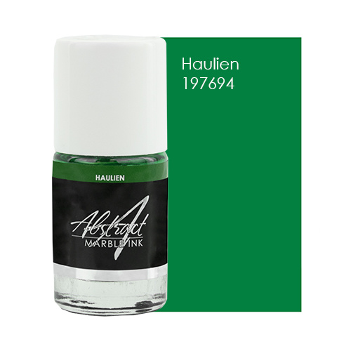 Abstract® Marble Ink 15 ml Haulien