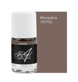 Abstract® Marble Ink 15 ml Marquina