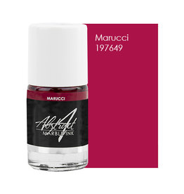 Abstract® Marble Ink 15 ml Marucci