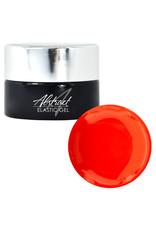 Abstract® Elastic gel 5 ml Neon Orange
