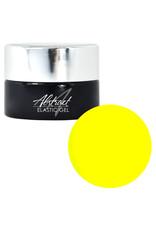 Abstract® Elastic gel 5 ml Neon Yellow