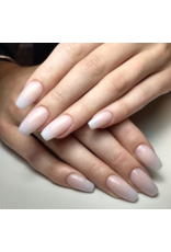 Abstract® Superior Polymer Nude Pink 15 gr