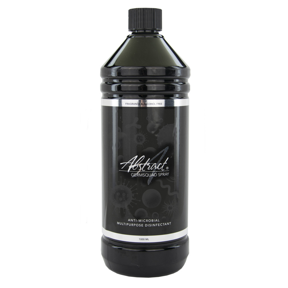 Abstract Germsquad Refill 1000 ml