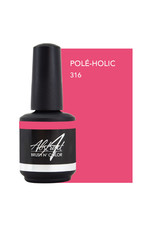 Abstract Brush N' Color 15 ml collectie Festival Fever