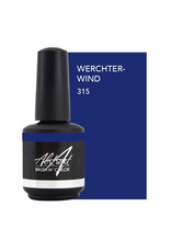 Abstract Brush N' Color 15 ml Werchterwind