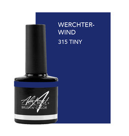 Abstract Brush N' Color Tiny 7.5 ml Werchterwind