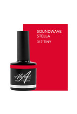 Abstract Brush N' Color Tiny 7.5 ml Soundwave Stella