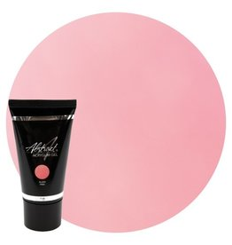 Abstract® AcryGum BLUSH PINK 30 ml (tube)