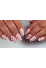Abstract Fiber Gel Pretty Pink 15gr
