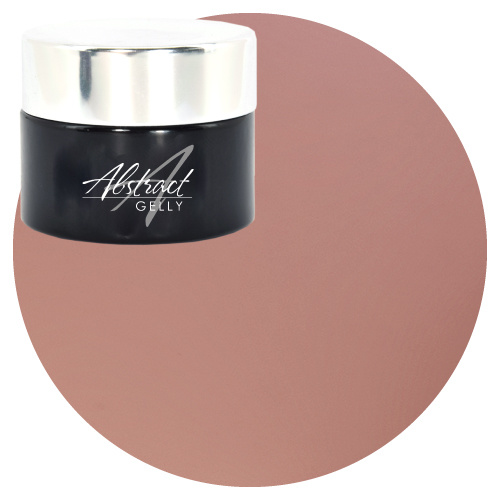 Abstract Gelly gel Chique Concealer 15ml