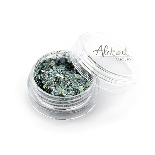 Abstract® Shinymix Cloud