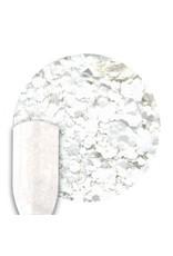 Abstract Confetti Matt White