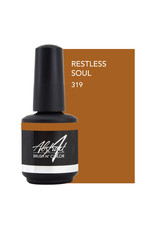 Abstract Brush n' Color 15 ml collectie Wild at Heart