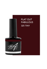 Abstract Brush N' Color Tiny 7,5ml Flat Out Fabulous