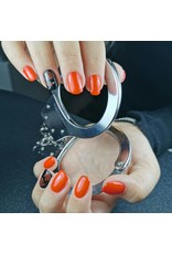 Abstract PRE ORDER Colorgel 2.0 collectie  Most Wanted
