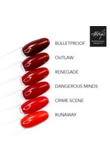 Abstract Colorgel 5 ml Outlaw