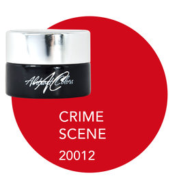 Abstract® Colorgel 5 ml Crime Scene