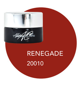 Abstract Colorgel 5 ml Renegade