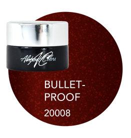 Abstract® Colorgel 5 ml Bulletproof