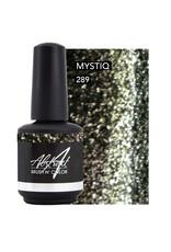 Abstract® Brush N' Color 15 ml Mystiq