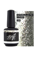 Abstract Brush N' Color 15 ml Intergalactic Lover