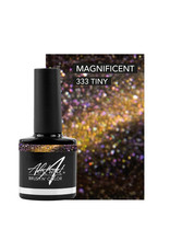 Abstract® Brush N' Color Tiny 7,5 ml cat-eye Magnificent