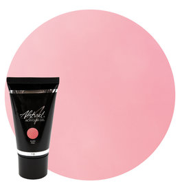 Abstract® AcryGum tube 15 ml Blush Pink