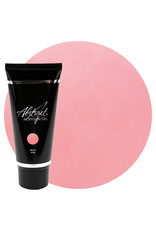 Abstract® AcryGum tube 60 ml Milky Pink