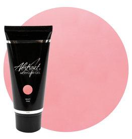 Abstract® AcryGum MILKY PINK 60 ml (tube)